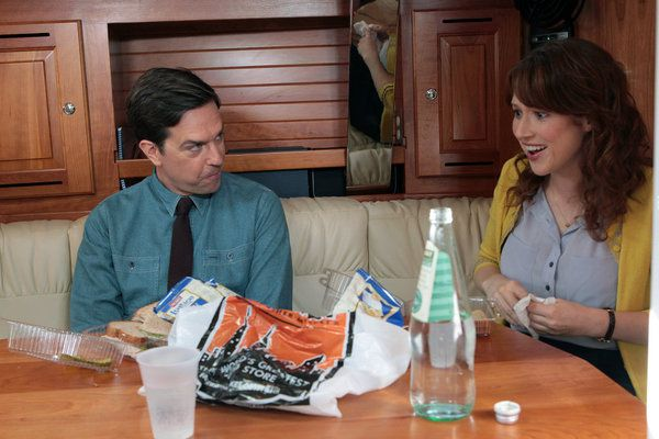 The Office Season 9 Episode Guide