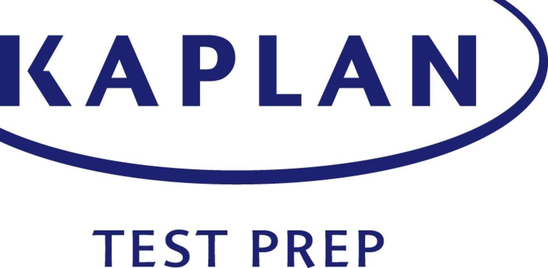 kaplan for free act practice tests