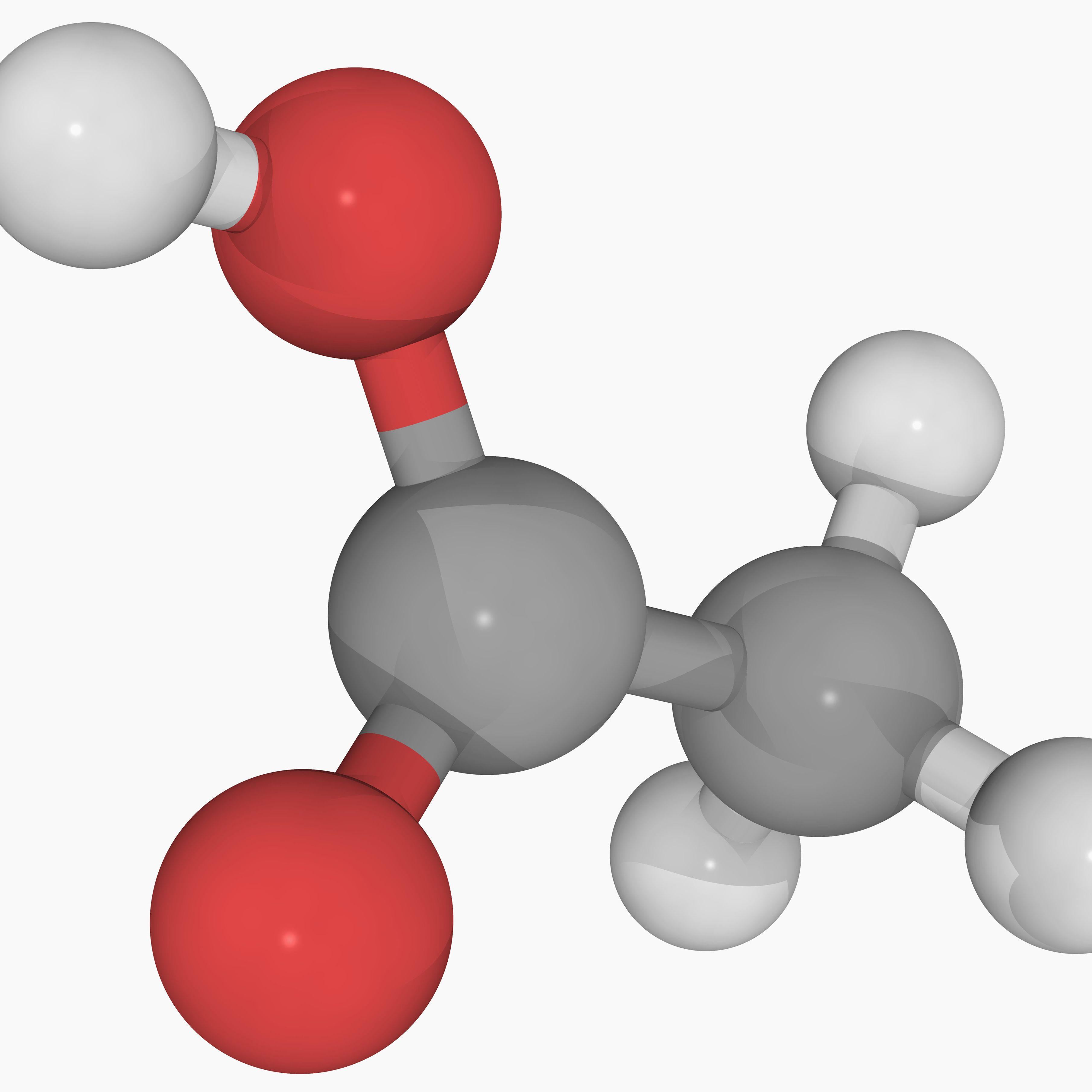 Weak Acid Definition and Examples in Chemistry