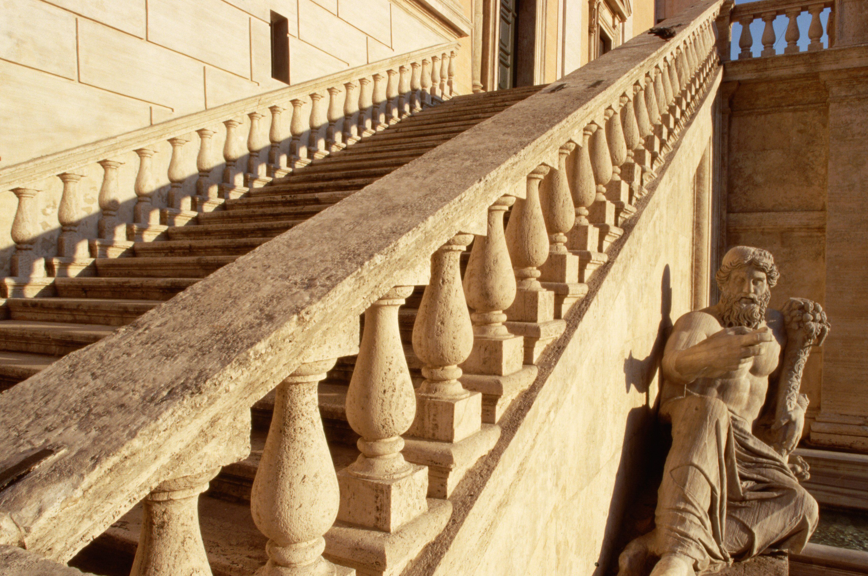 decorative wood railing sytem for indoor stairsfloor.htm everything to know about banisters and balusters  banisters and balusters