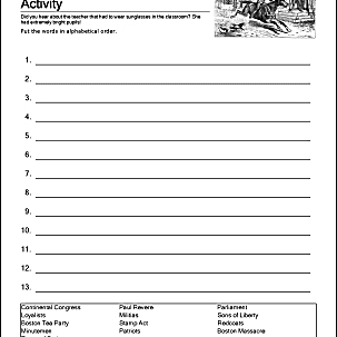 US History – Unit Number 3 – Revolution and Consution in addition Road to Revolution  1763 1776   LA further American Revolution Timeline Activities also  moreover Sac Lesson Plan Industrial Revolution Worksheets History From High as well The Road to Revolution Timeline   Miller Pads and Paper  LLC also  furthermore  besides Timeline clipart american revolution   Frames   Illustrations   HD likewise Road to the Revolution Storyboard by umarkashem likewise Revolutionary War Printable Wordsearch in addition  together with American Revolution Timeline   Revolutionary War  george washington furthermore American Revolution Timeline Worksheet Best Of Historical Timeline also  also Texas Revolution Timeline Activity    ed Up Learning. on road to revolution timeline worksheet