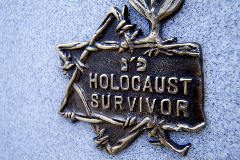 holocaust cause and effect essay