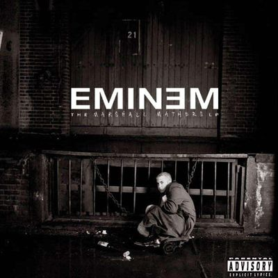 Best Of The Decade 100 Rap Albums 2000s