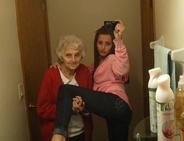 grandma-selfie.jpg