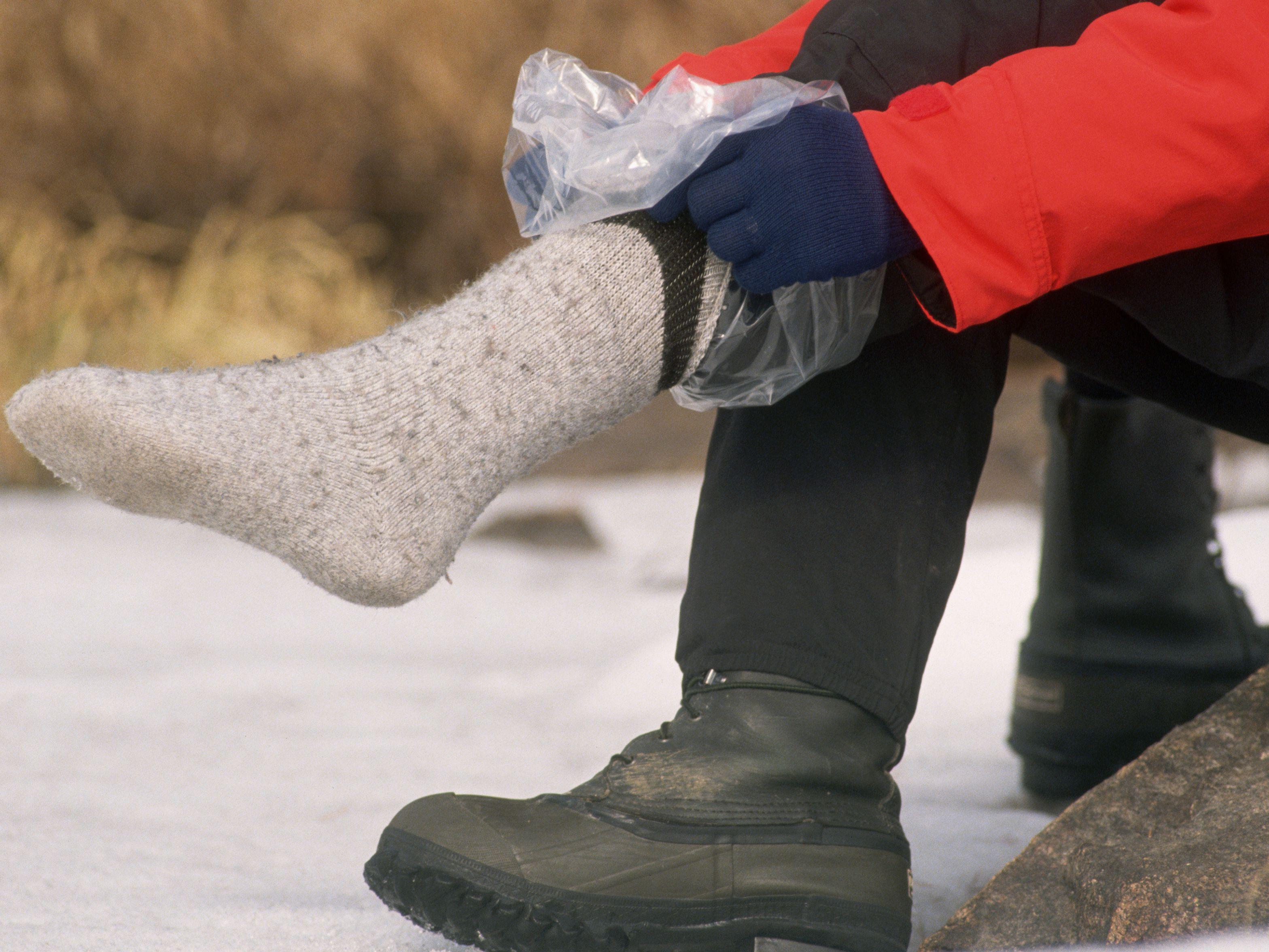 943353045d92 Best Hot Weather Dress Socks – DACC