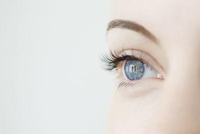 Common Symptoms of Eye Strain