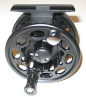 Hobbs Creek Fly Reel Product