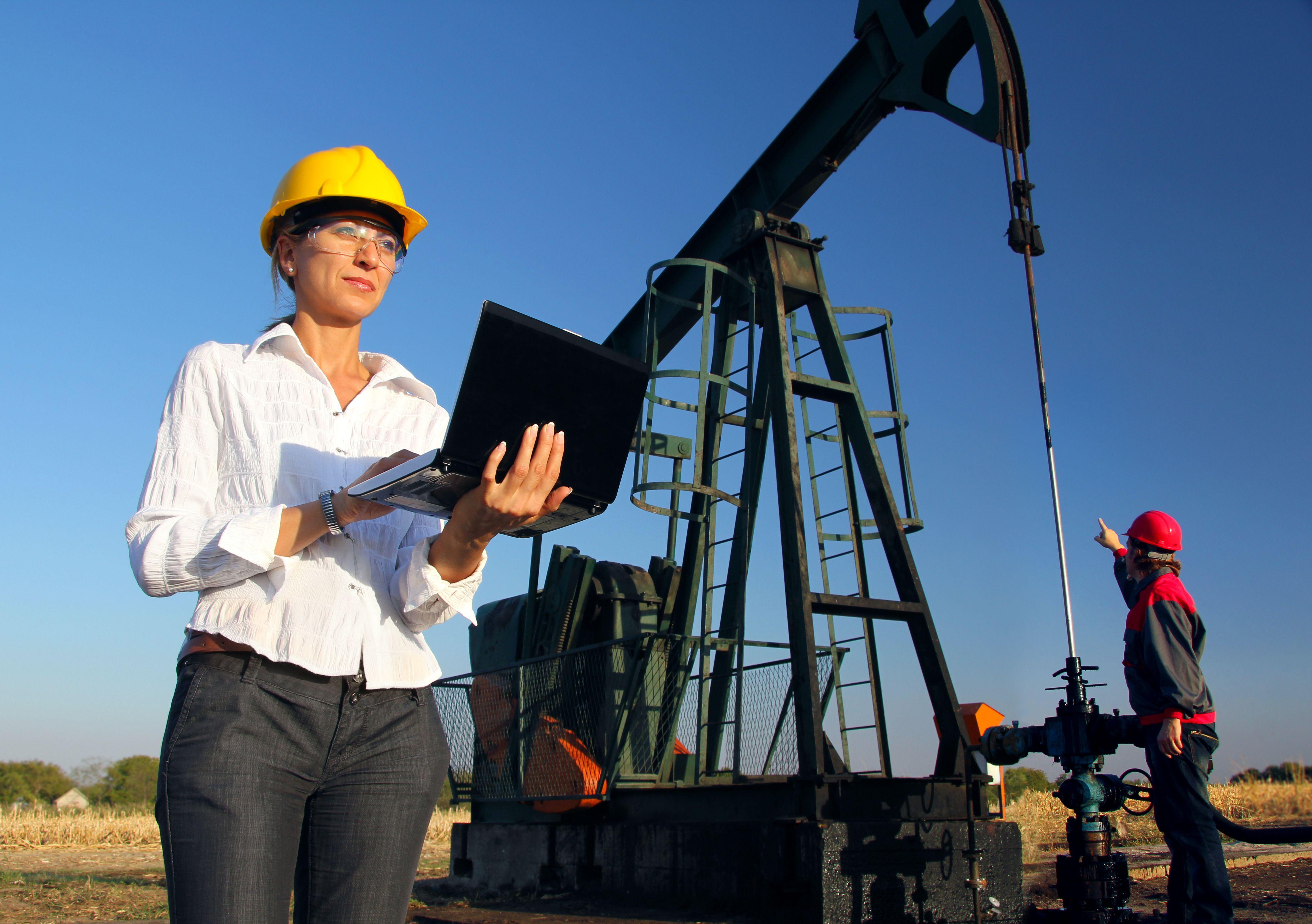 Best Schools for Petroleum Engineering