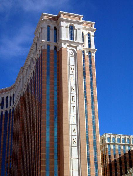 Best Poker Rooms In Vegas For Pros