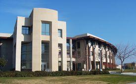 Fresno State University