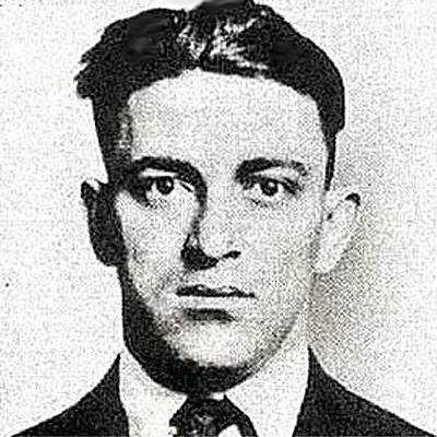 Earl Weiss