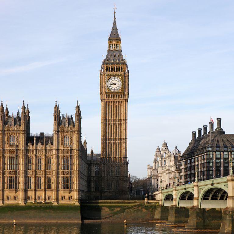 London-England.jpg