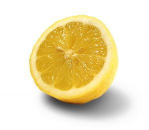 The simplest formula for vitamin C in lemons can be determined from percent composition.