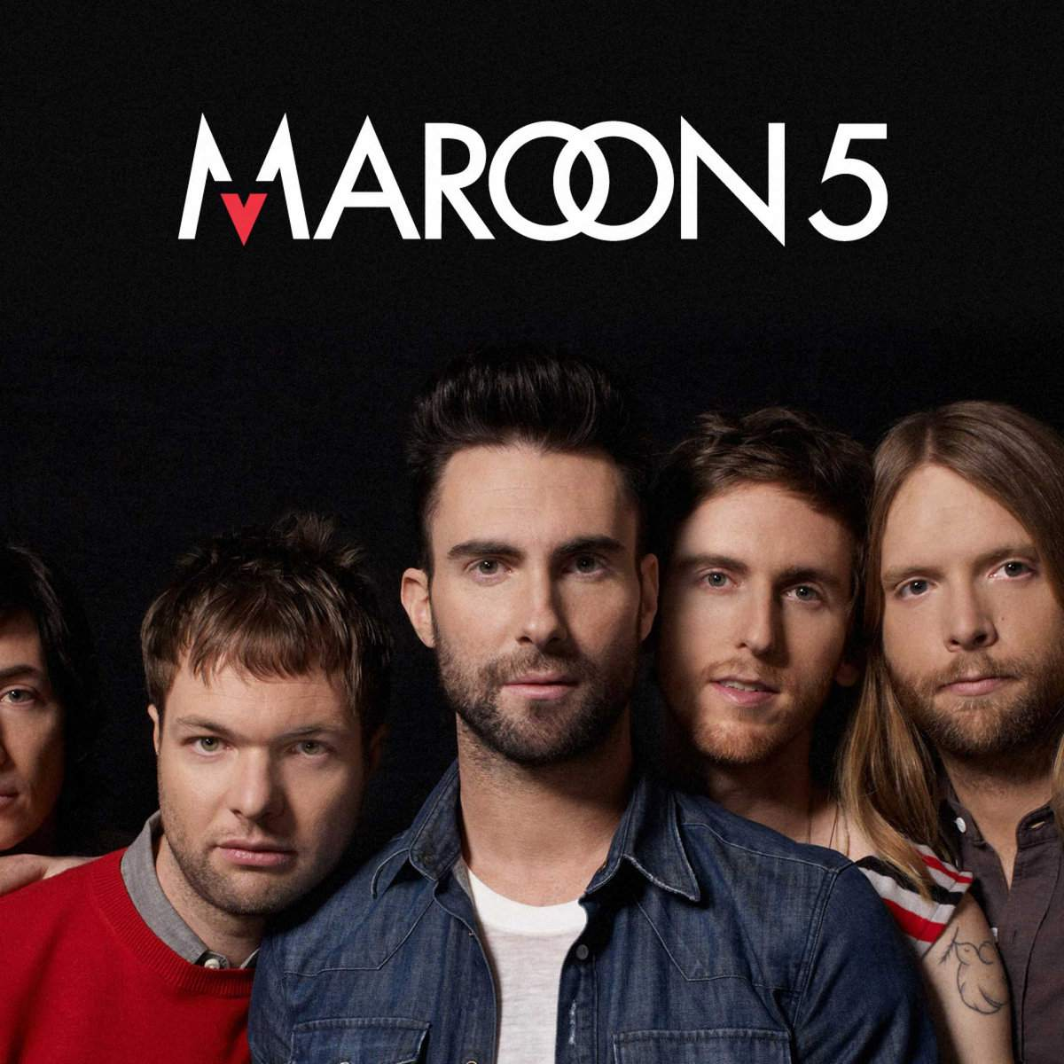Top 10 Maroon 5 Songs of All Time