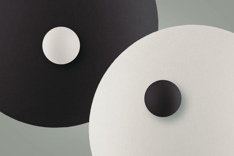 Yin Yang Balance Harmony