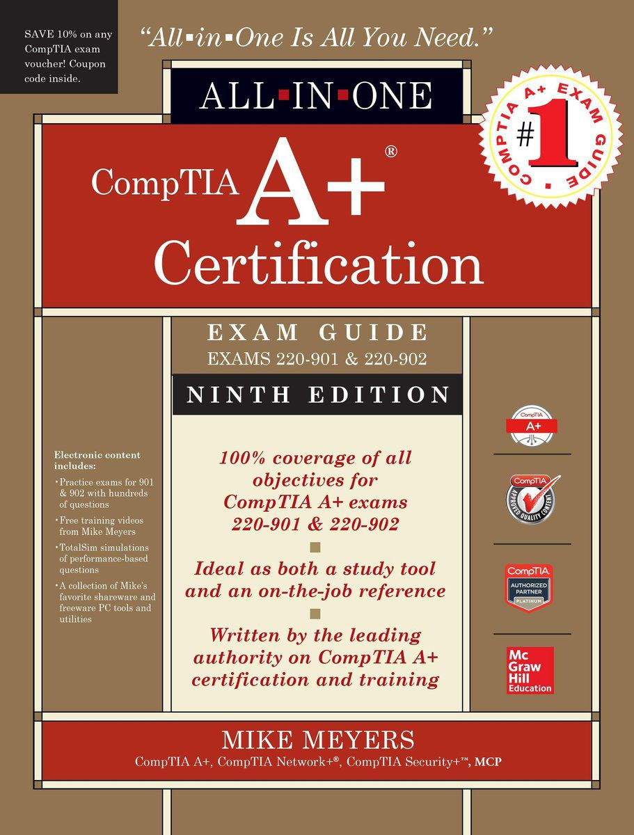 Certification Training Can You Afford It