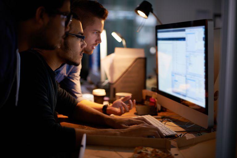 programming languages to help you land that job