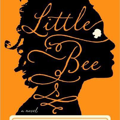 Portada del libro Little Bee