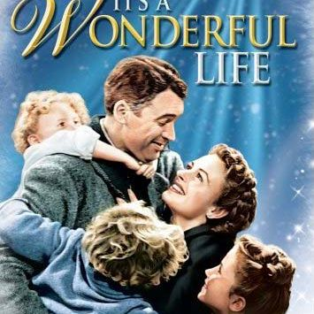 its a wonderful life - Christmas Classics Movies