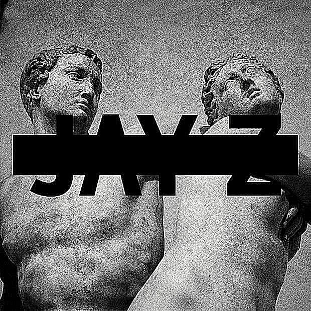 All jay z albums ranked malvernweather Image collections