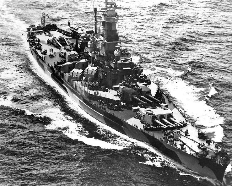 uss-indiana-january-1944.jpg