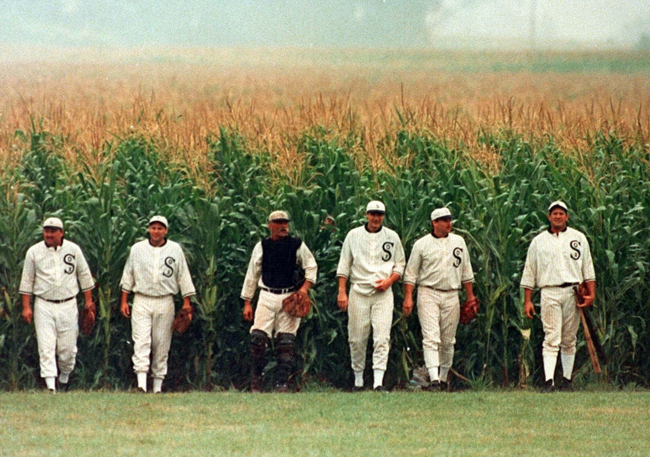 The Best Movies About Baseball