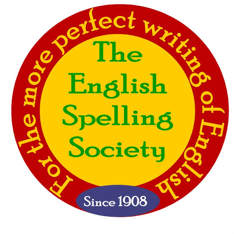 English_Spelling_Society-logo.jpg