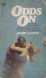 'Odds On' by John Lange