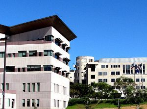 csu san marcos sat scores financial aid admit rate
