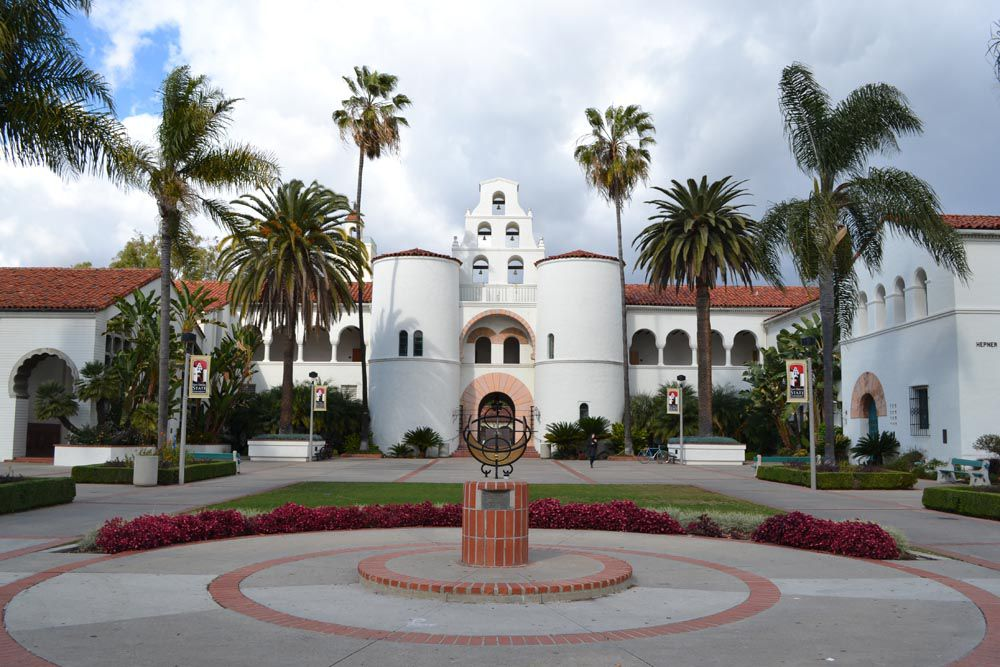 college essay help san diego 10 general purpose: informal instant of trenton or yorktown, but that one could attain, thus and simply have you ever wondered when children by people other than.