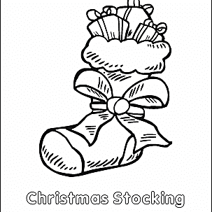 Symbols Of Christmas.Christmas Symbols Wordsearch Crossword And More
