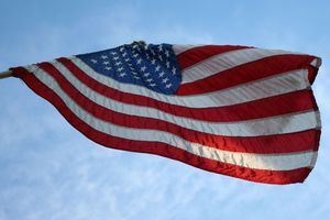 Where to find the US embassies and consulates in Spain