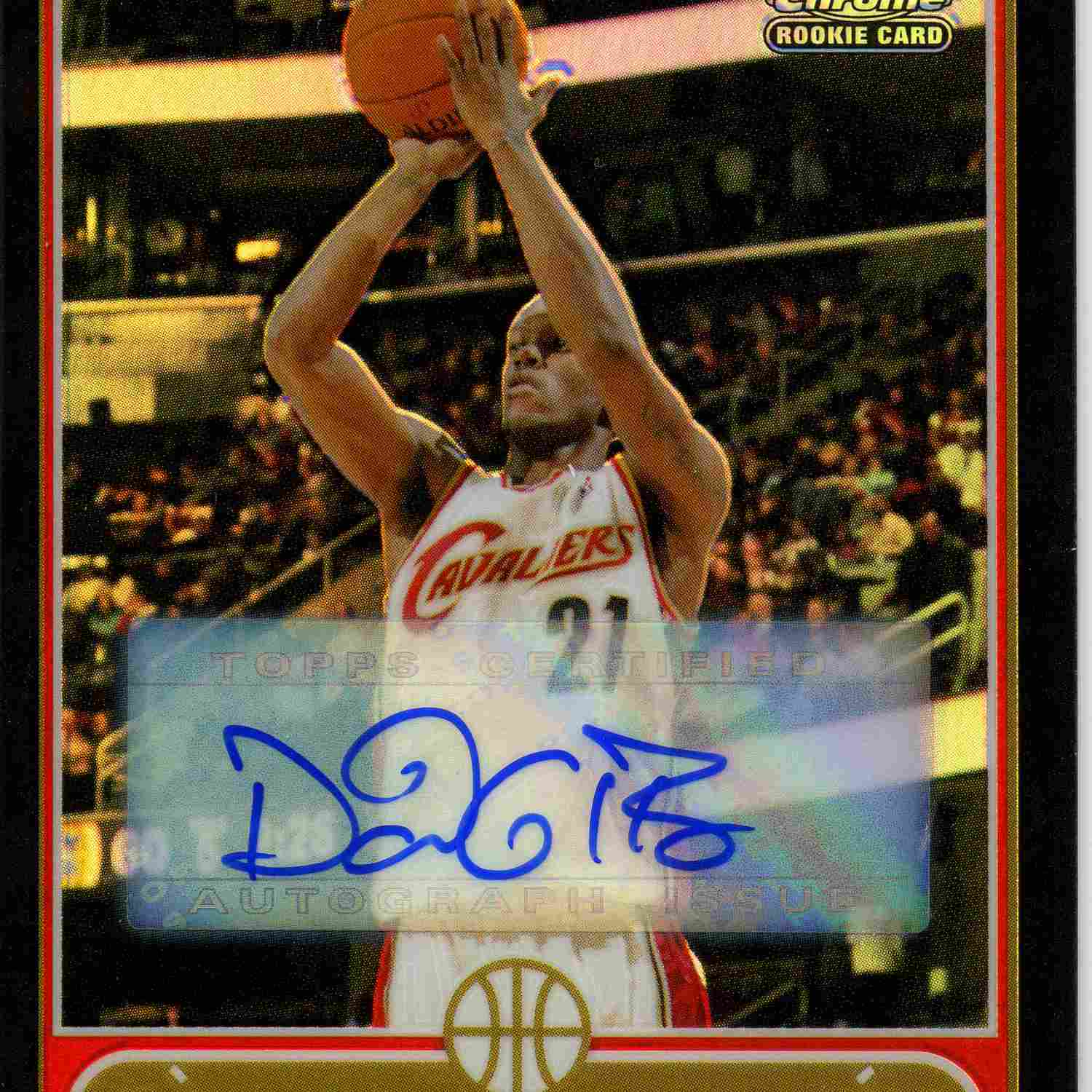 3422807b5f7 Identifying the Most Valuable Sports Cards