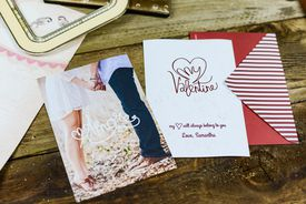 Where to find free greeting card software for windows 7