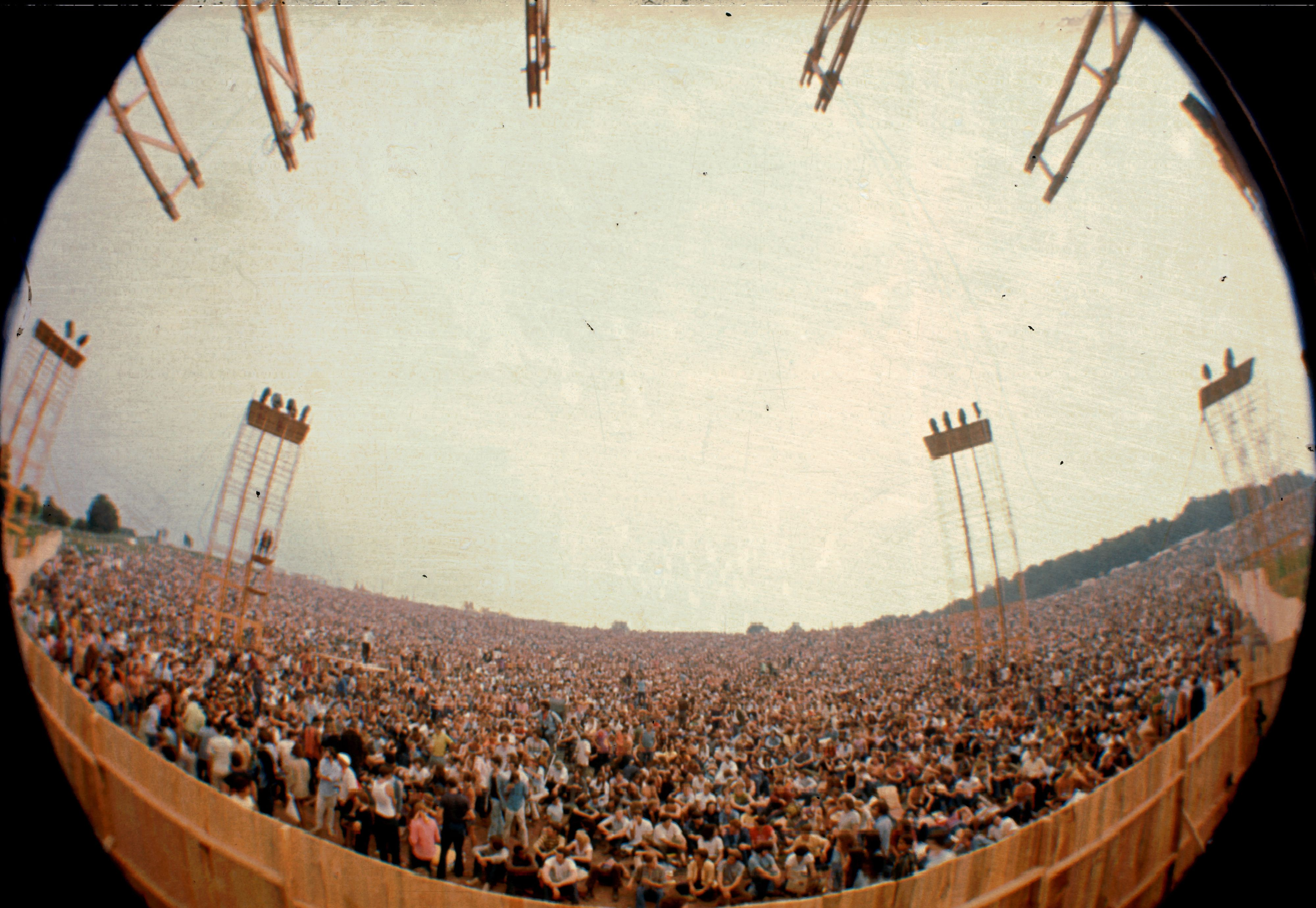 World Tech Auto >> Where Are the Original Woodstock 1969 Performers Now?