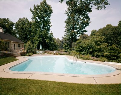 14 Tips For Opening Your Swimming Pool For The Summer