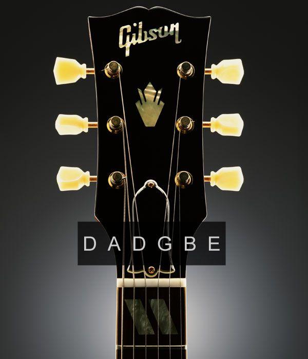 drop d tuning on guitar d a d g b e alternate tuning. Black Bedroom Furniture Sets. Home Design Ideas
