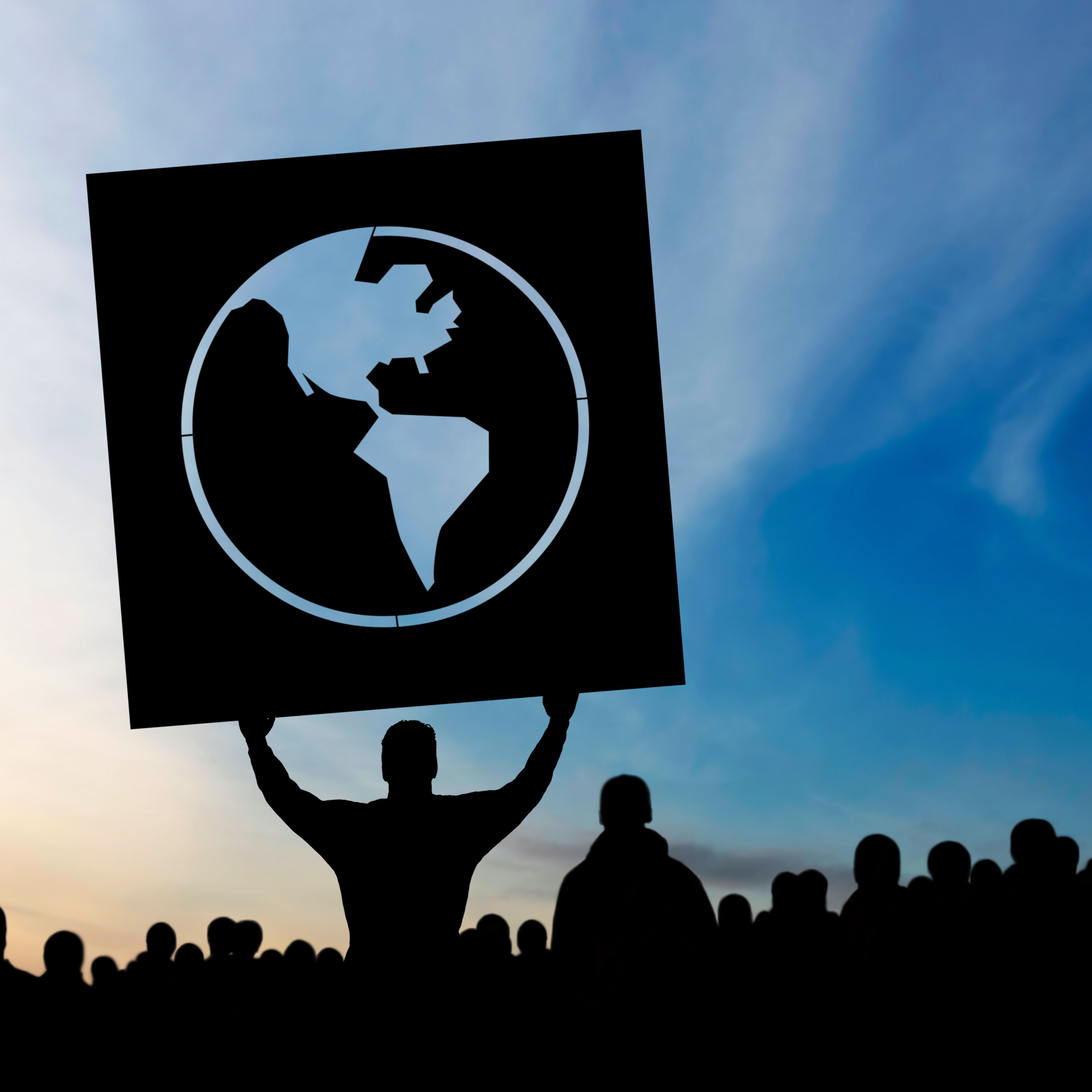 The Globalization of Capitalism