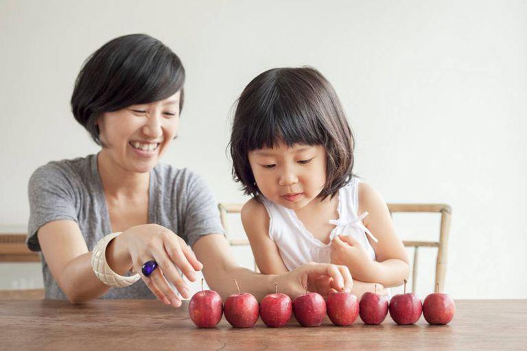 homeschooltakahiroigarashiimagesource.jpg