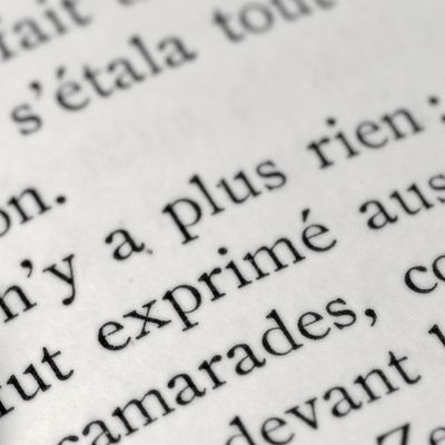 The Best French Grammar Books to Buy - ThoughtCo