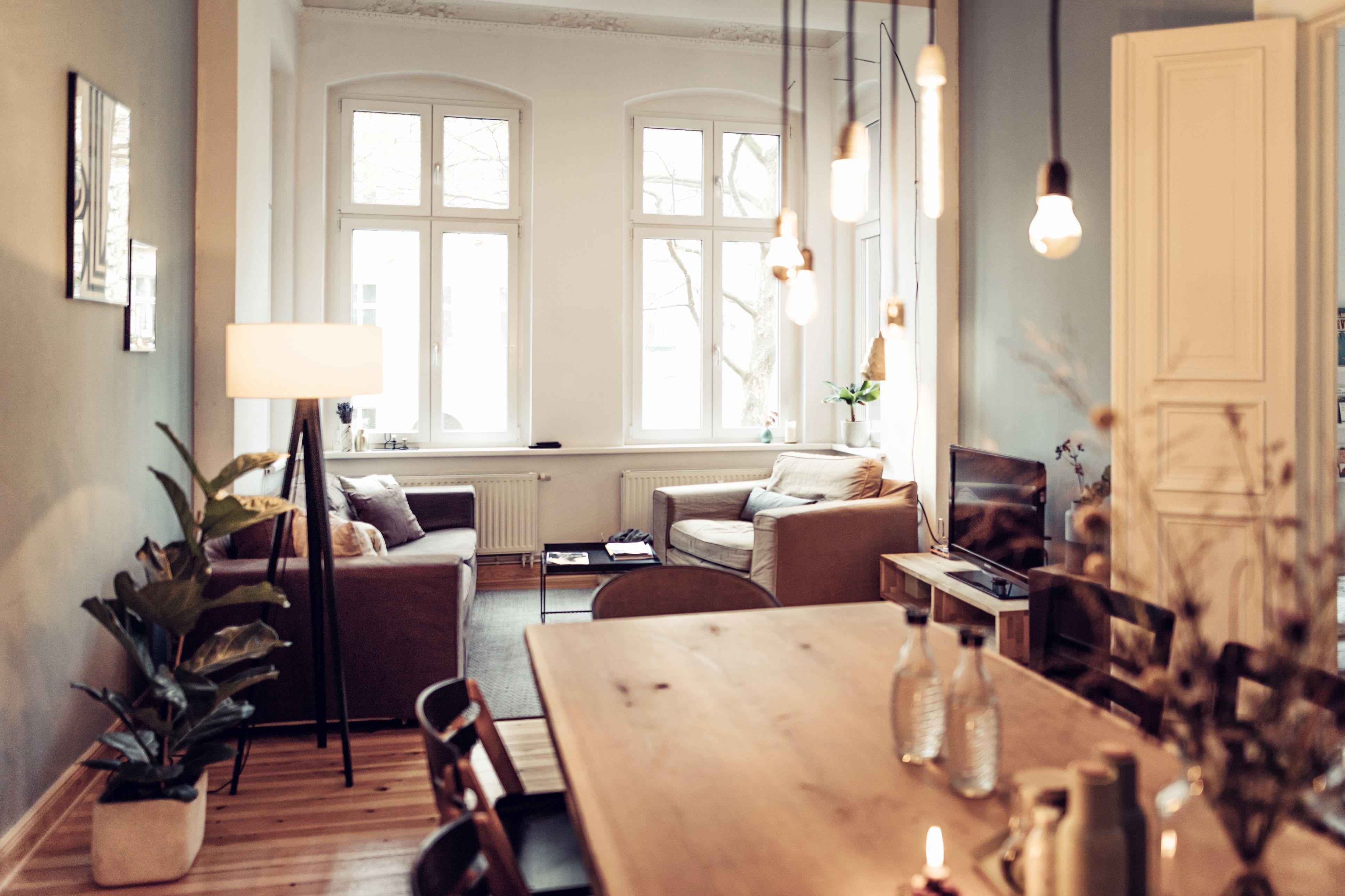 Bürgerliche Küche Berlin. Montage Küche Ikea Nicht Mehr Im Sortiment ...