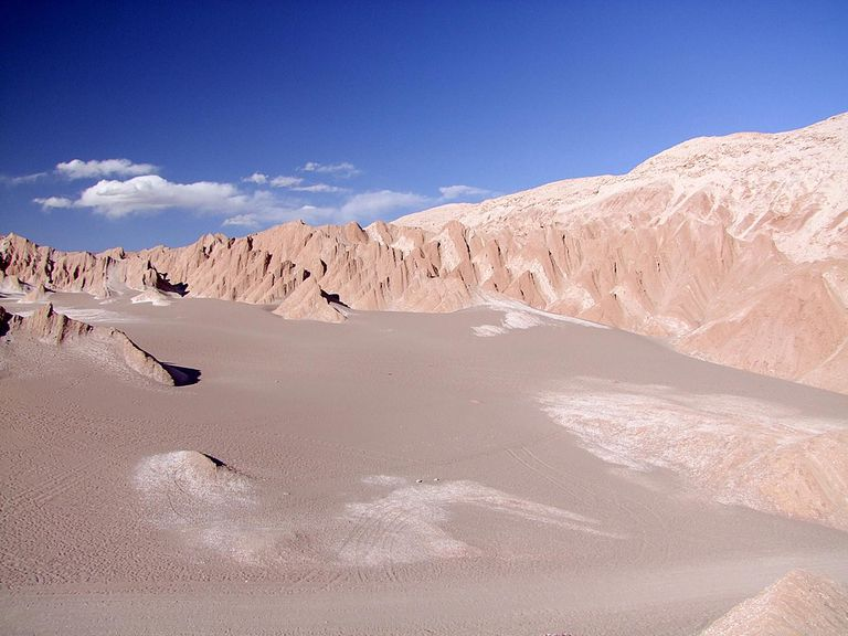 desierto-atacaa.jpg