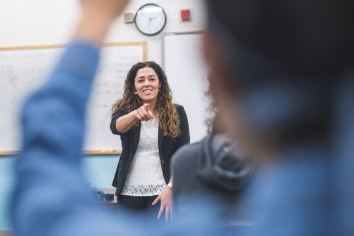 A Short Guide to Microteaching