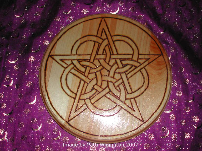 AltarPentacle_1500.JPG