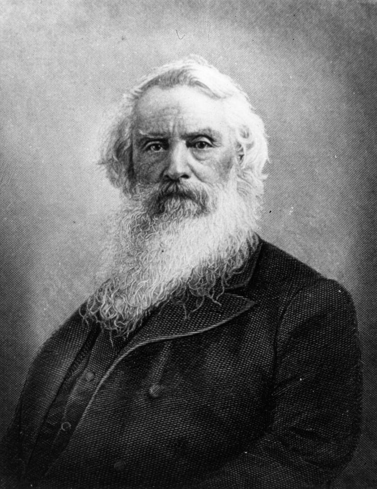 top american inventors of the industrial revolution
