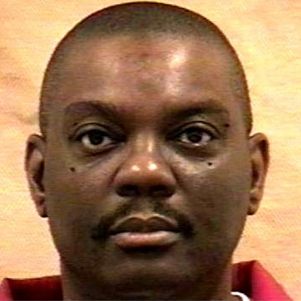 Profile of Serial Killer and Rapist Henry Louis Wallace