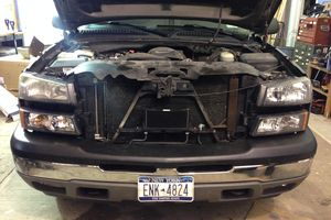 Signs Of Low Transmission Fluid >> Car Maintenance, Repairs, and How-Tos