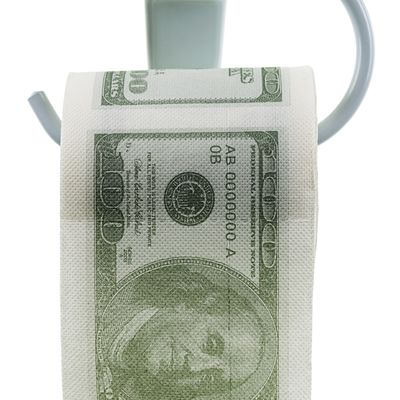 the concept of a liquidity trap economics essay Free essay: syllabus and sample  this paper will explain what liquidity trap and how it is relevant second, it will explain how qe work  the concept of.