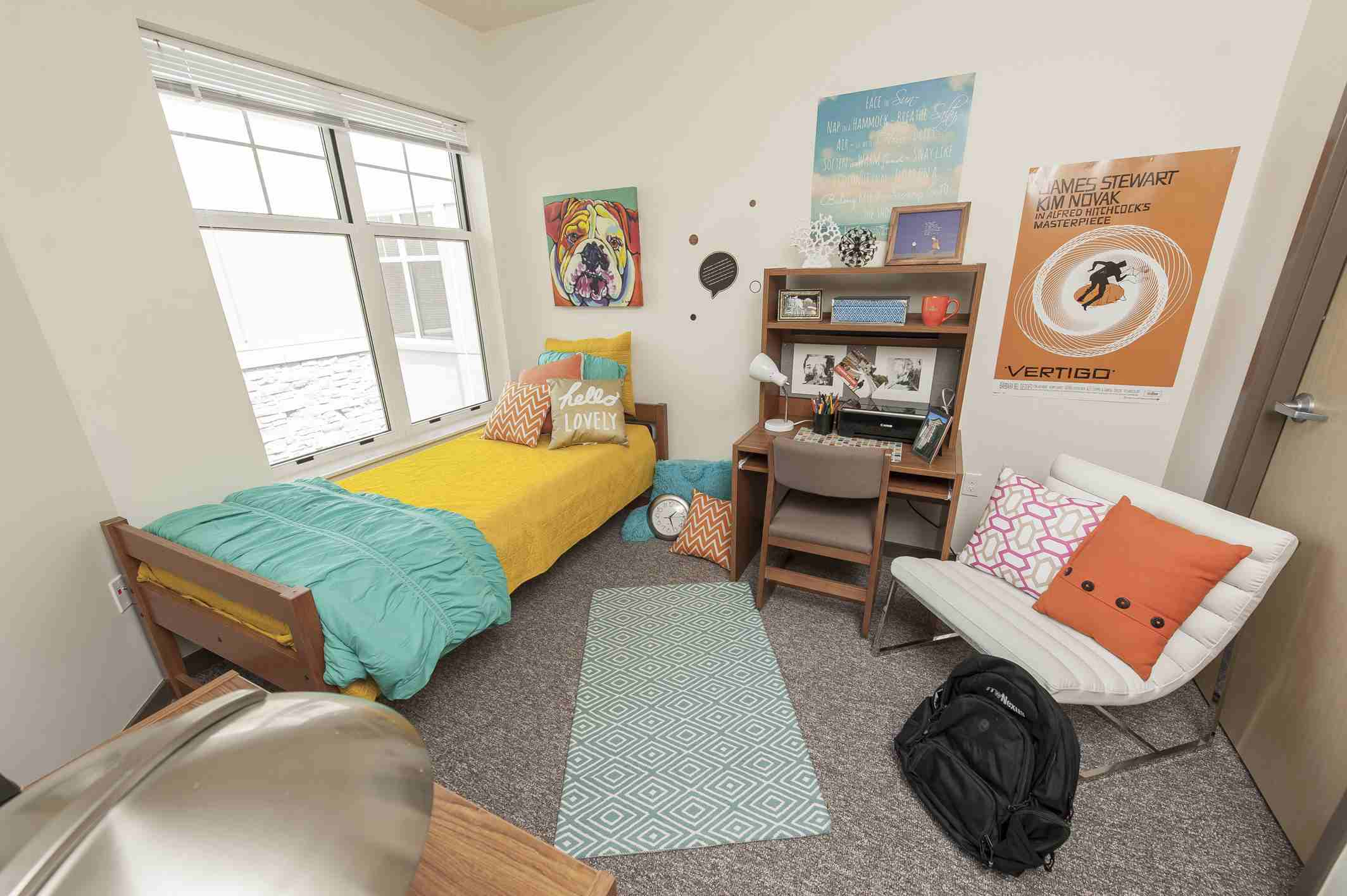 beautiful college regarding furniture cupboard amazing com target thesoundlapse bedroom awesome in and ideas dorm apartment modern