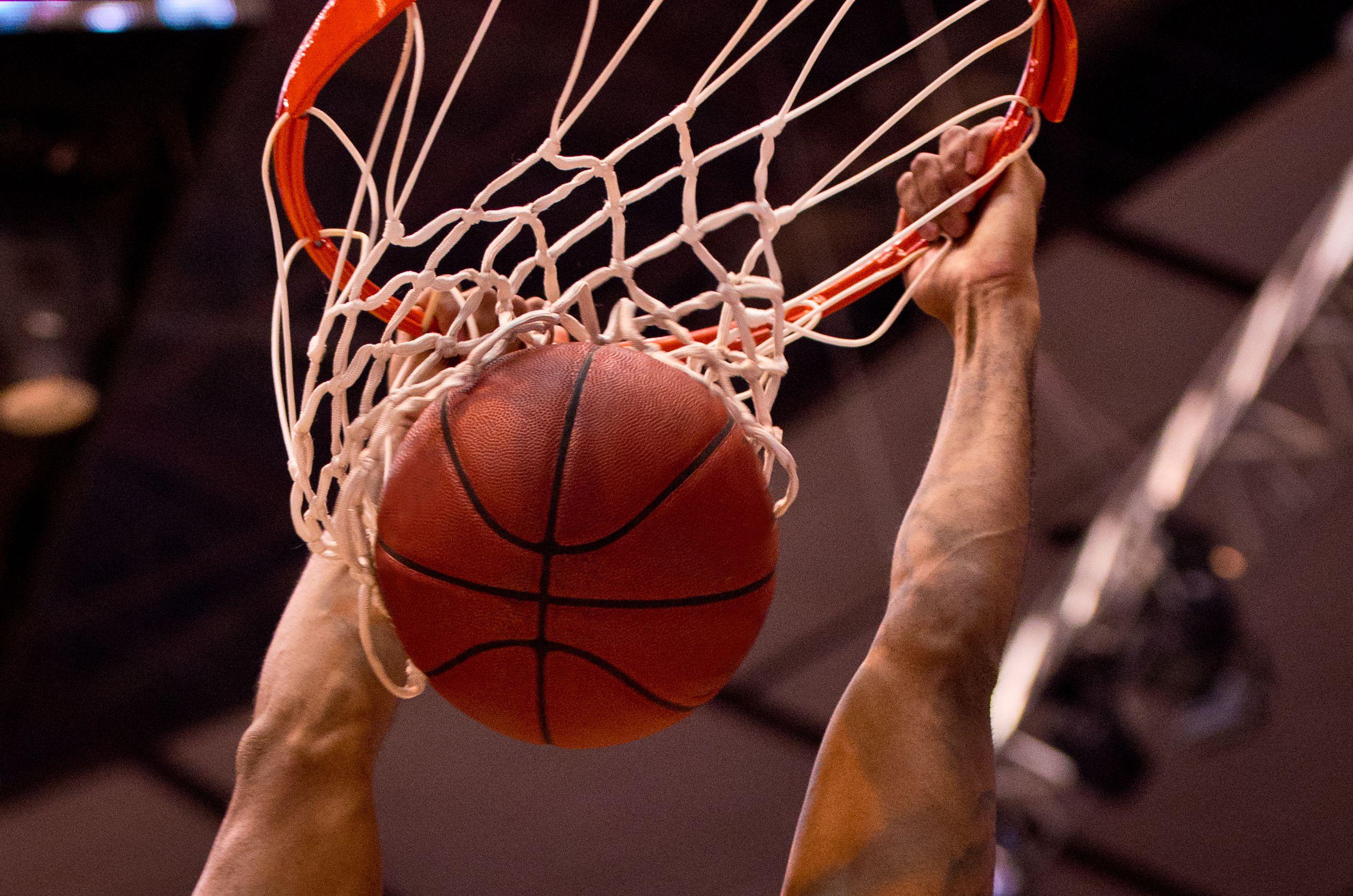 مخيف عشرة العاشر جمل عن كرة السلة بالانجليزي Sjvbca Org